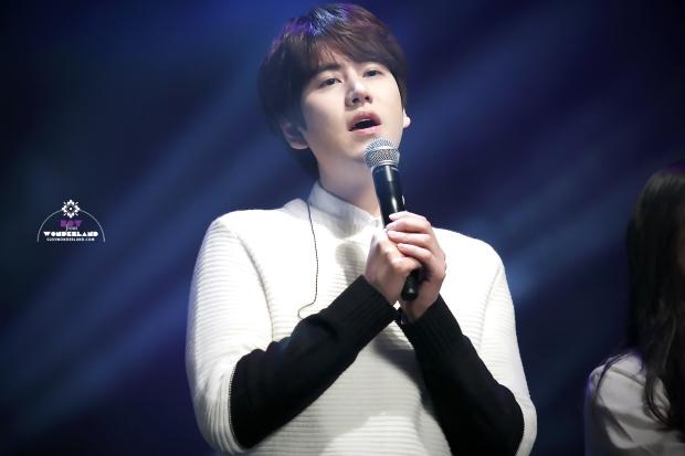 150307_kyuhyun_kim_kwang_suk_memorial_concert (2)