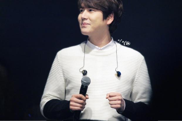 150307_kyuhyun_kim_kwang_suk_memorial_concert (3)