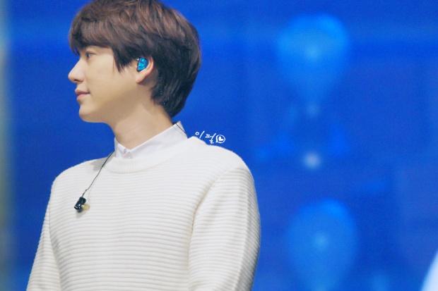 150307_kyuhyun_kim_kwang_suk_memorial_concert (4)