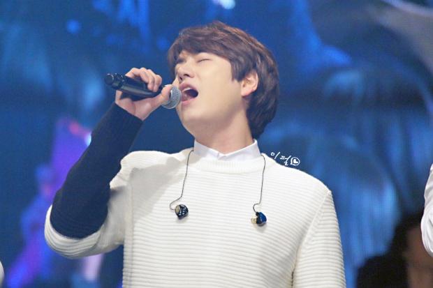 150307_kyuhyun_kim_kwang_suk_memorial_concert (5)