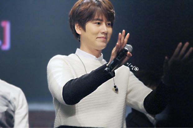 150307_kyuhyun_kim_kwang_suk_memorial_concert (6)