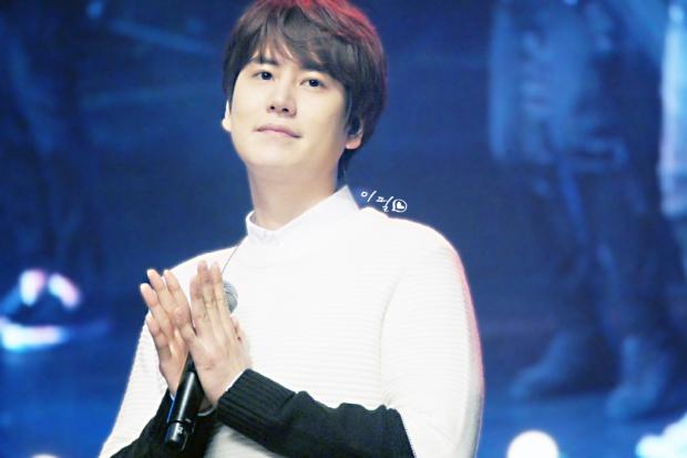 150307_kyuhyun_kim_kwang_suk_memorial_concert (7)