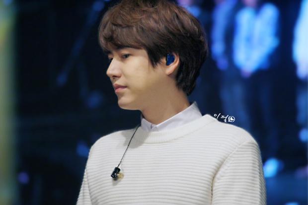 150307_kyuhyun_kim_kwang_suk_memorial_concert (8)