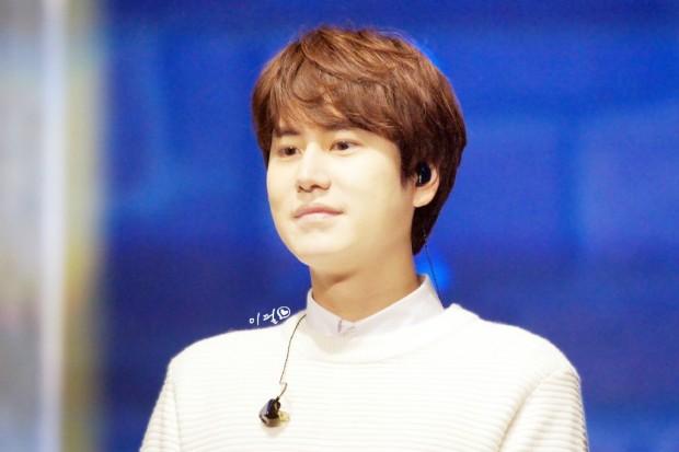 150307_kyuhyun_kim_kwang_suk_memorial_concert (9)