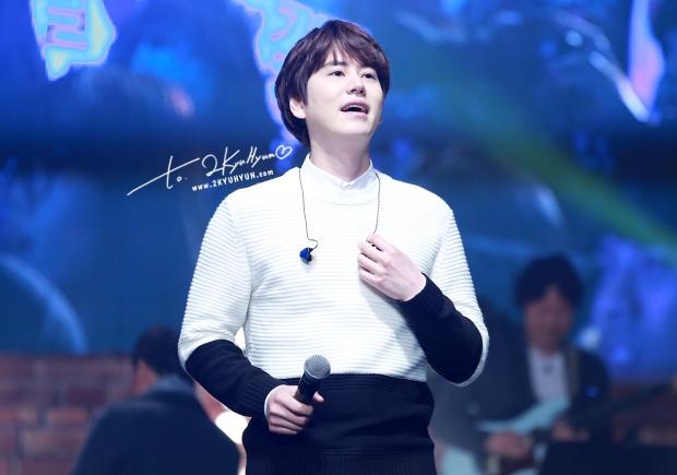 150307_kyuhyun_kim_kwang_suk_memorial_concert