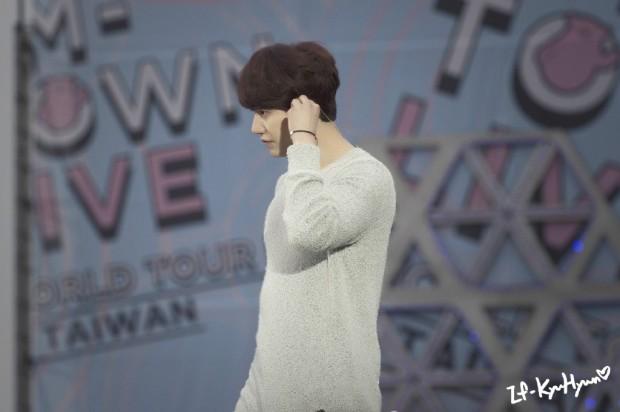 150321_kyuhyun_smtown_taiwan (1)