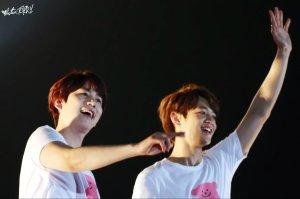 150321_kyuhyun_smtown_taiwan (13)
