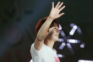 150321_kyuhyun_smtown_taiwan (14)