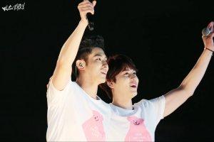 150321_kyuhyun_smtown_taiwan (15)