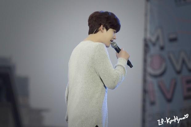 150321_kyuhyun_smtown_taiwan (2)