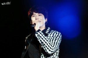 150321_kyuhyun_smtown_taiwan (28)