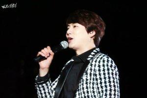150321_kyuhyun_smtown_taiwan (29)
