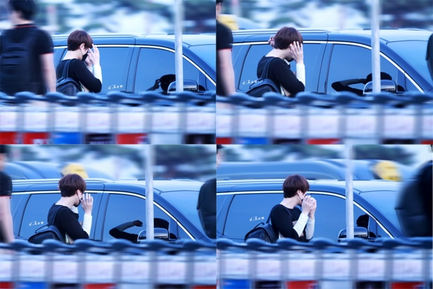 150411_kyu_ICN_to_PH (1)