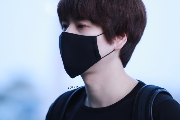 150411_kyu_ICN_to_PH (10)