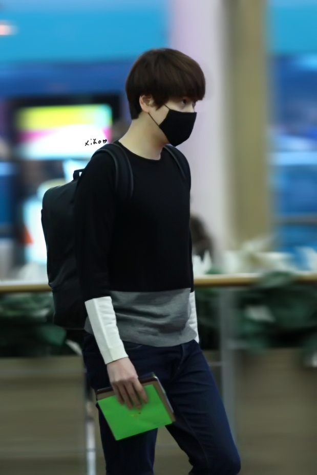 150411_kyu_ICN_to_PH (2)