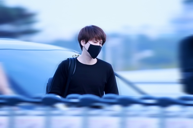 150411_kyu_ICN_to_PH (3)