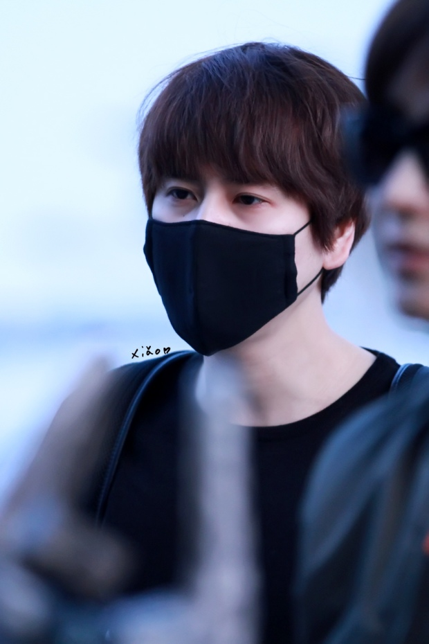 150411_kyu_ICN_to_PH (4)