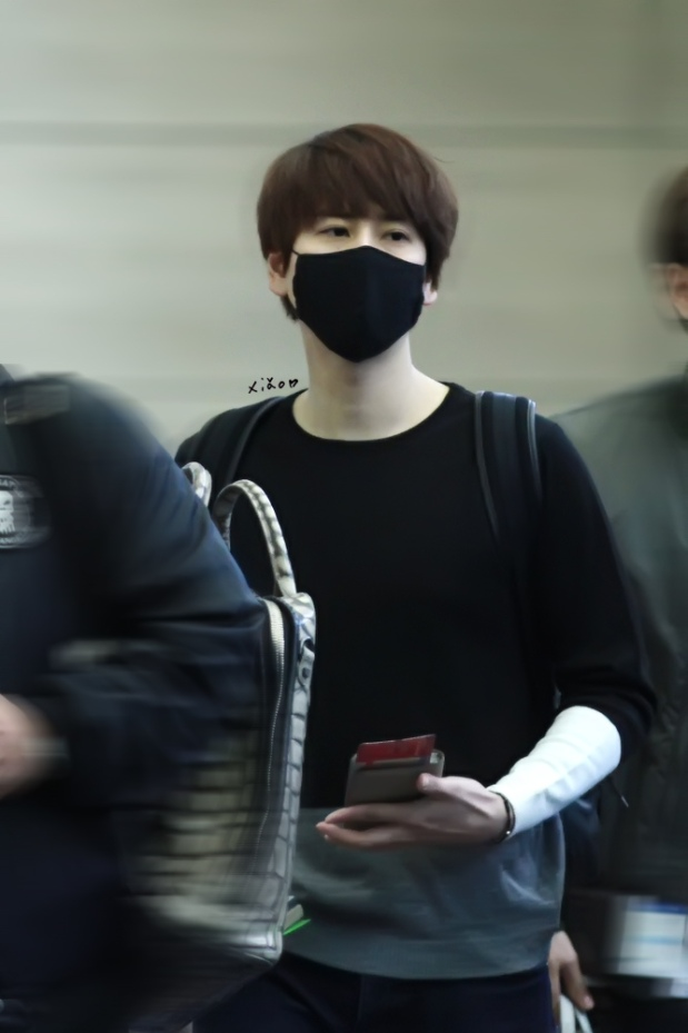 150411_kyu_ICN_to_PH (5)
