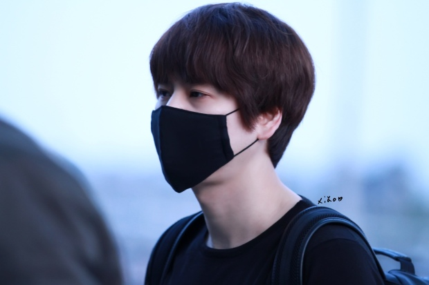 150411_kyu_ICN_to_PH (6)