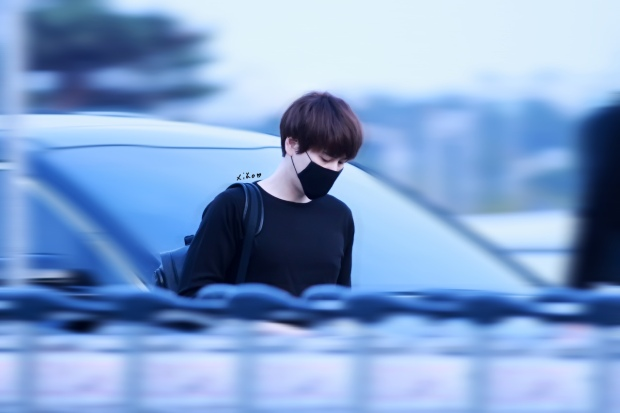 150411_kyu_ICN_to_PH (7)
