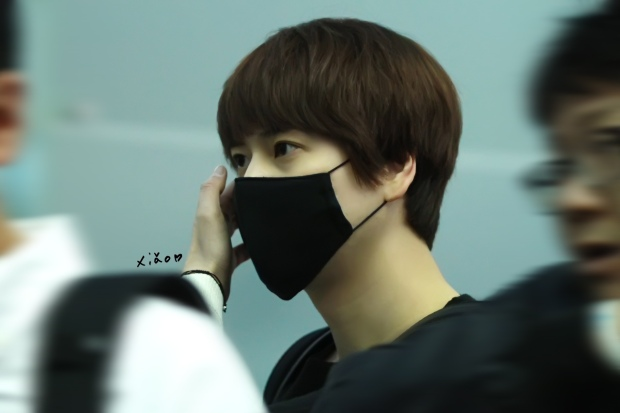 150411_kyu_ICN_to_PH (8)