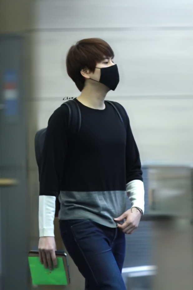 150411_kyu_ICN_to_PH (9)