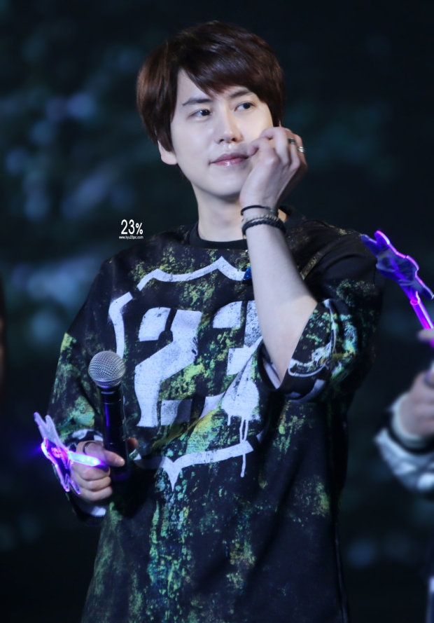150503ss6inakh4