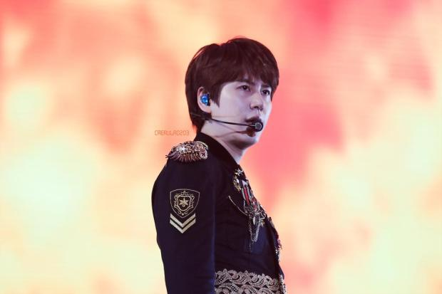 150503ss6indokh1