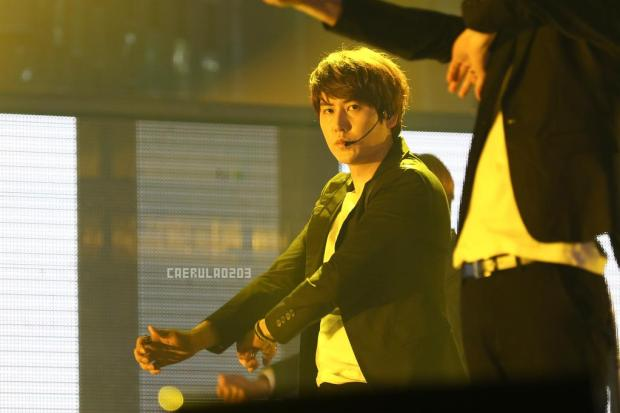 150503ss6indokh7