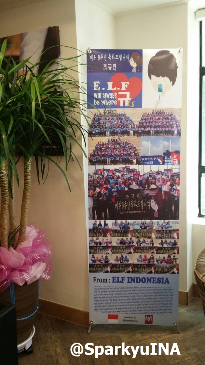 From ELF Indonesia, of course! ^^