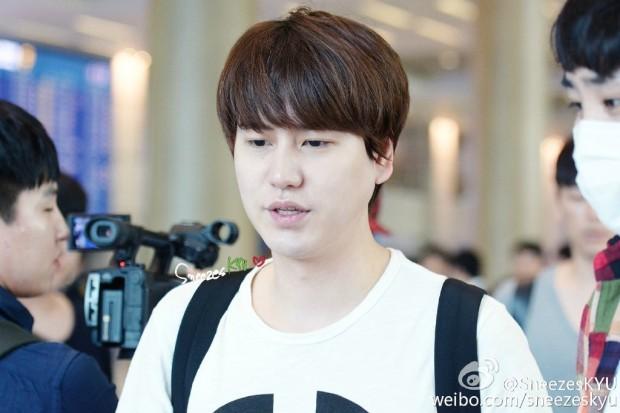 150619_kyuhyun_ICN (3)