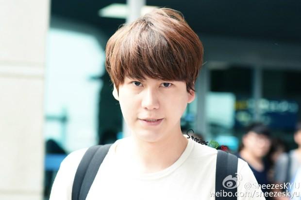 150619_kyuhyun_ICN (4)