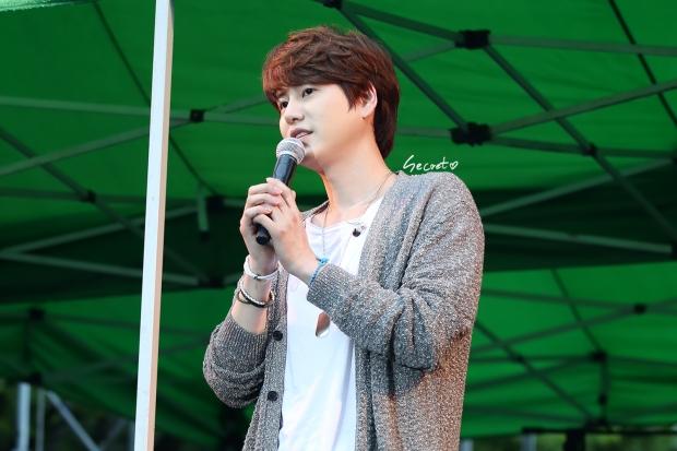150620-Rainbow-Festival_Kyuhyun (1)