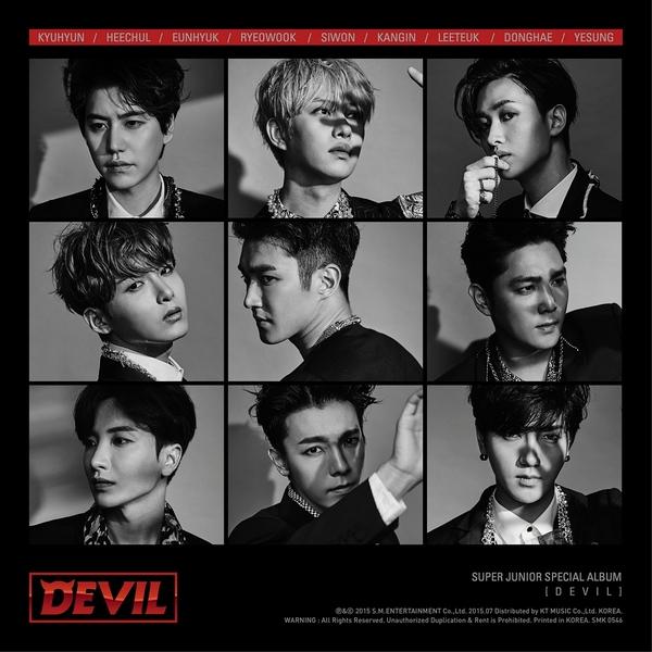 SJ_Devil_special+album