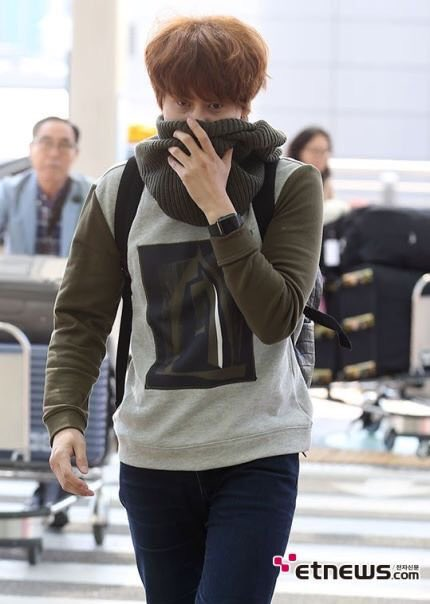 0324airportkh3
