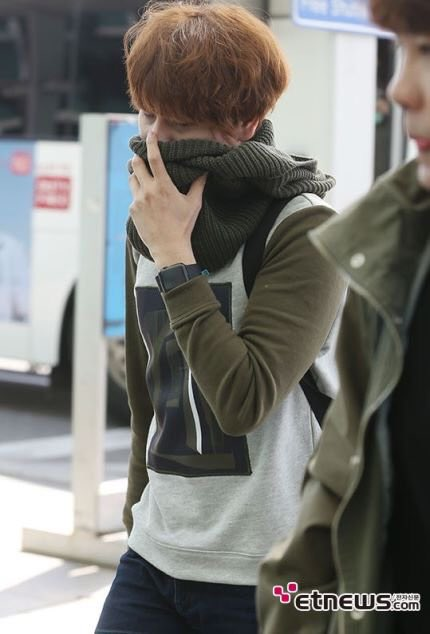 0324airportkh4