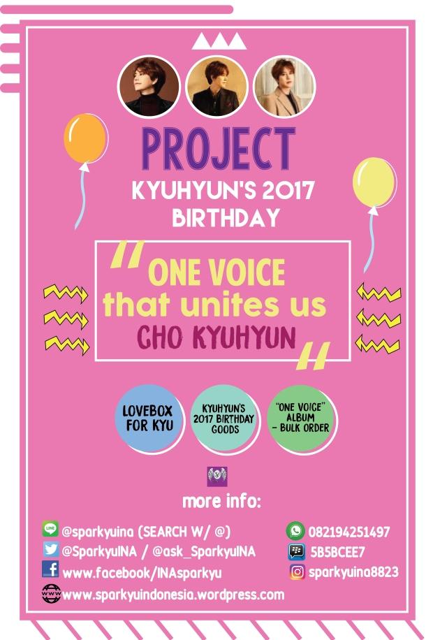 kyuhyun_bday_project-01